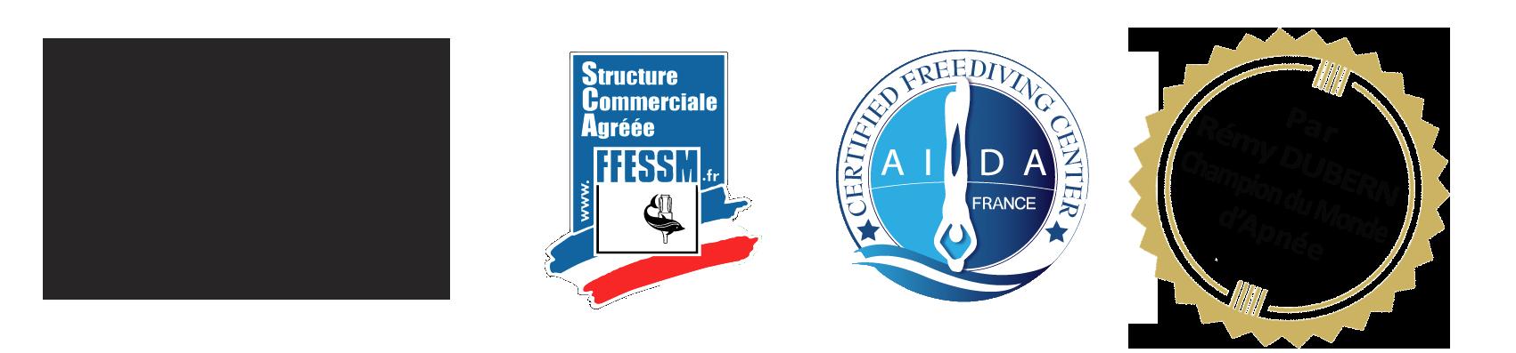 2017-logo-SCA-AIDA-champion-fond-blanc