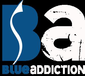 Logo B-A